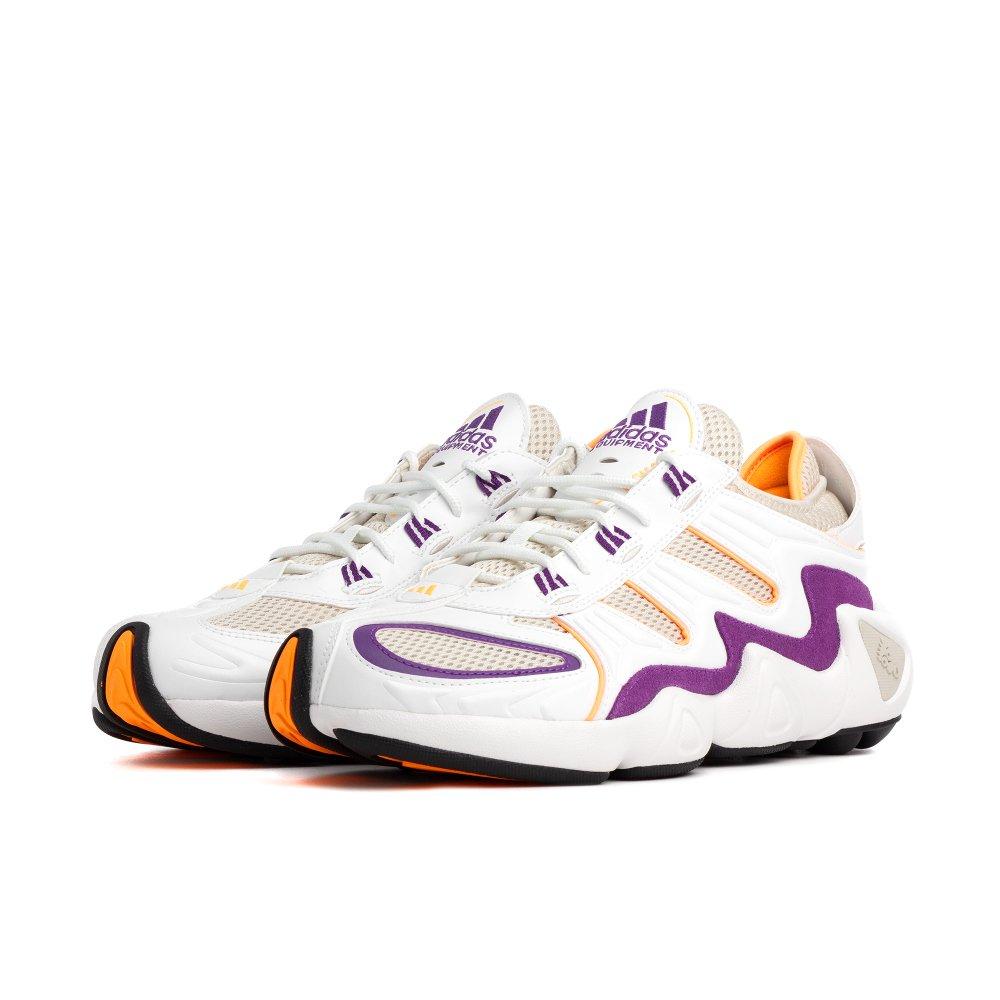 Sneakers Adidas FYW S-97