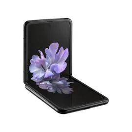 Smartphone pliable 6.7' Samsung Galaxy Z Flip - 5G, 256 Go (+72.79€ en Rakuten Points)