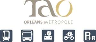 Gratuité des Bus, Trams, et Parcs relais les Samedis jusqu'au 31-01-2021 et Dimanches 13 et 20 - Orléans Métropole (45)