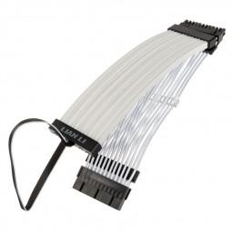 Câble de raccordement Lian li Strimer Plus RGB - ATX 24 broches + 2 x PCI-E 8 broches