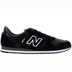 Chaussures New Balance ML400D  - Pointures 40; 41,5; 44 et 45