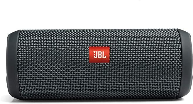 Enceinte Bluetooth portable JBL Flip Essential