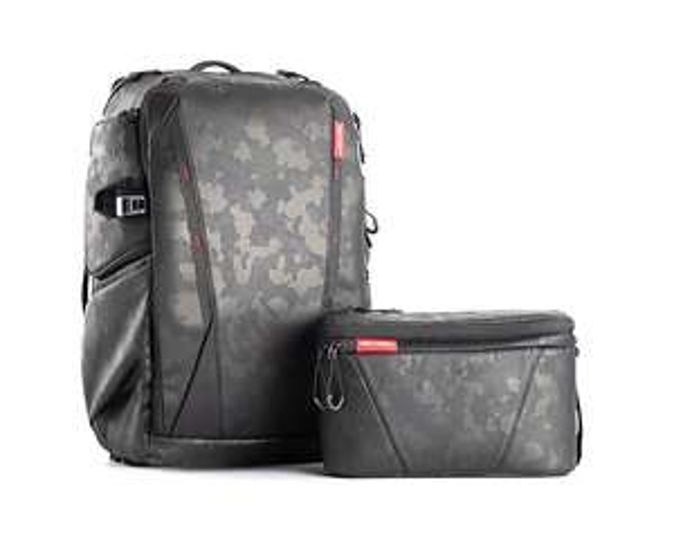 Sac à dos Pgytech OneMo Backpack - 25L