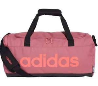 Sac de sport à Bandoulière Adidas