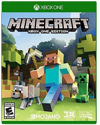 Sélection de Jeux Xbox One en Promotion - Ex : State of Decay à 12€ ou Minecraft