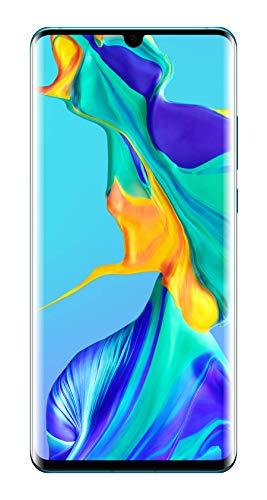 "Smartphone 6.47"" Huawei P30 Pro - Full HD+, 8 Go de RAM, 128 Go"
