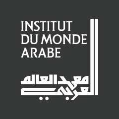 Entrée gratuite + Expositions gratuites à l'Institut du Monde Arabe - Paris (75)