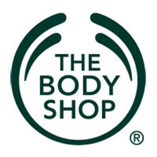 [Carte Love Your BodyTM Club] 25% de réduction sur toute la boutique en ligne et en magasin + Livraison Offerte