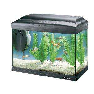 Aquarium Ferplast Cayman 40 Plus - 21 Litres