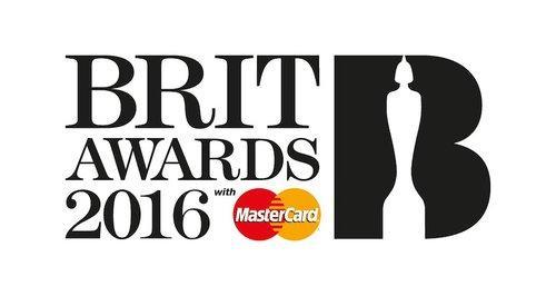 8 titres de musique Live Brit Awards 2016 en téléchargement gratuit