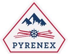 40% de réduction sur une sélection d'articles - Pyrenex.com