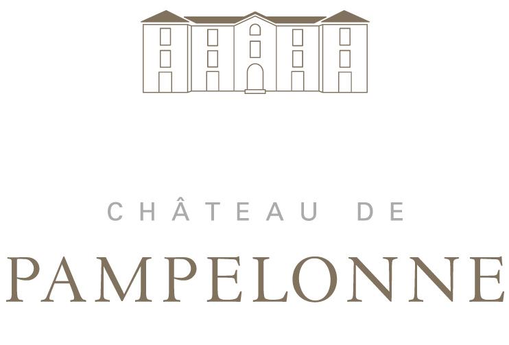 40% de réduction pour l'achat d'un minimum de 12 bouteilles de Château de Pampelonne rosé (chateaupampelonne.fr)
