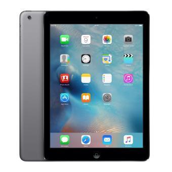 "Tablette tactile 9.7"" Apple iPad Air - 32 Go"
