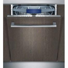 Lave vaisselle intégrable Siemens SN636X01KE - A++ (espacemenager.com)