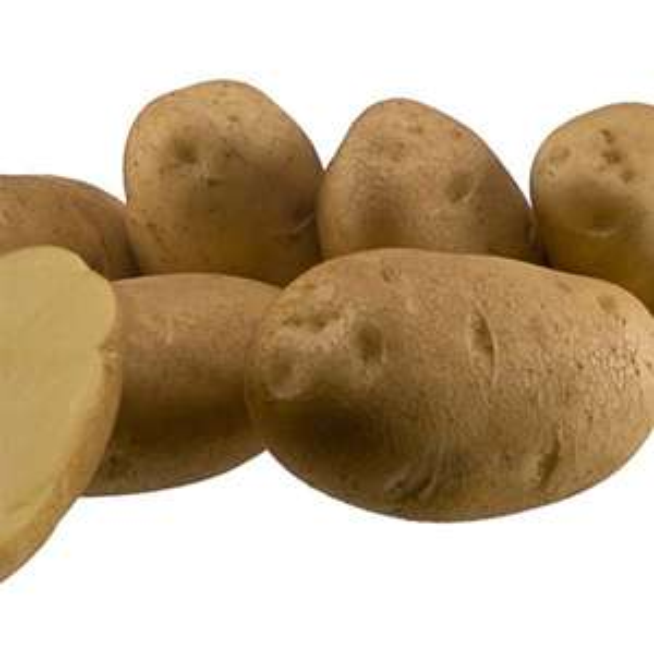 Filet de 15kg de pommes de terre - Fontenay-le-Fleury (78)