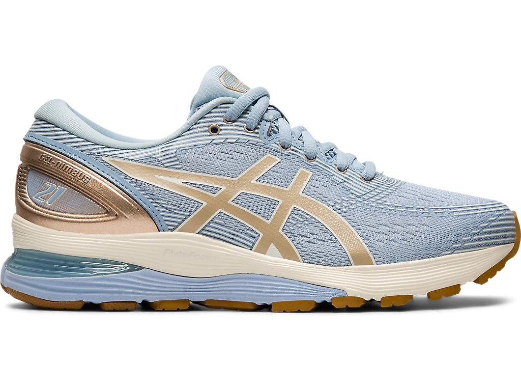 Chaussures Asics Gel-Nimbus 21 - Tailles au choix