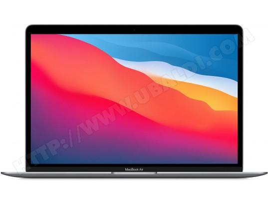 PC Portable MacBook Air MGN63FN/A - M1, 256Go