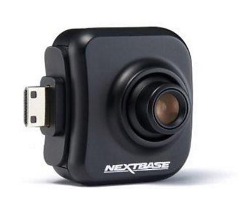Module camera arrière pour dashcam Next Base