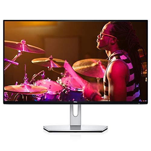 """Écran PC 24"""" Dell S2421NX - Full HD, Dalle IPS, 75 Hz (via ODR 30€)"""