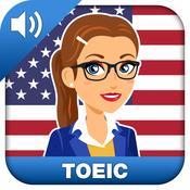 Test d'anglais TOEIC gratuit sur iOS (au lieu 4,99€)