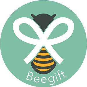 30€ offerts pour l'achat d'un chèque cadeau Beegift de 30€ valable dans 215 enseignes à Biscarrosse (40)