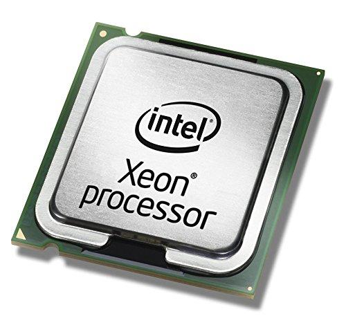 Processeur Fujitsu Intel Xeon E5-2620v4 8C/16T 2.10