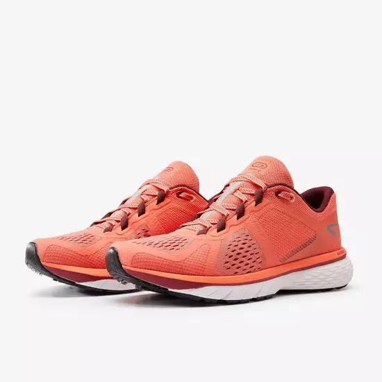 Chaussures running Support Control Kalenji Decathlon