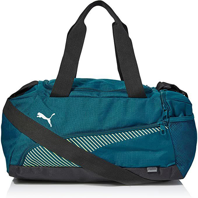 Sac de sport Puma Fundamentals - Taille XS