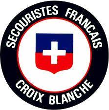 [16/30 ans] Formation Gratuite au Secourisme PSC1 - Croix Blanche La Talaudière (42)