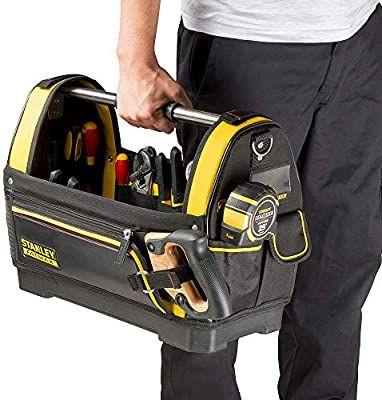 Panier porte outils Stanley Fatmax 1-93-951 45cm