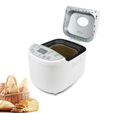 Machine à pain (Vendeur Tiers)
