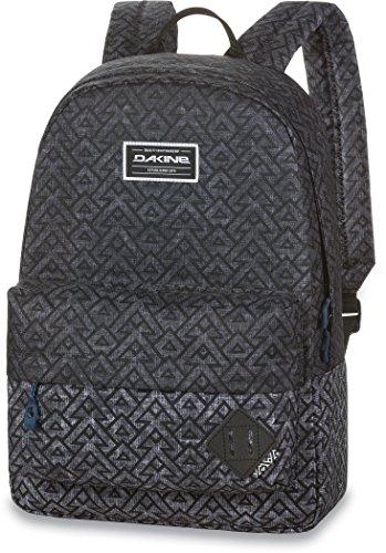 Sac à Dos Dakine 365 Pack - 30L (Vendeur tiers)