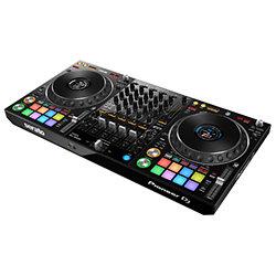 Controleur DJ Pioneer DDJ-1000 SRT