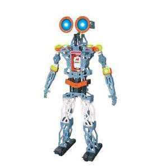 Robot Interactif Meccanoid G15KS 1,2 m Meccano Tech