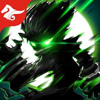 Jeux Zombie Avenger et Last Day Survival gratuits sur Android (Dématérialisé)