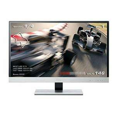 "Ecran PC LED 27"" AOC i2757Fm - Full HD IPS, HDMI, VGA"