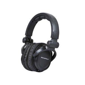 Casque Monoprice 8323 Premium Hi-Fi DJ Style