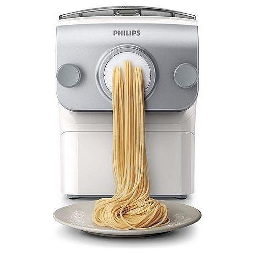 Machine à pâtes automatique Philips PastaMaker HR2375/00