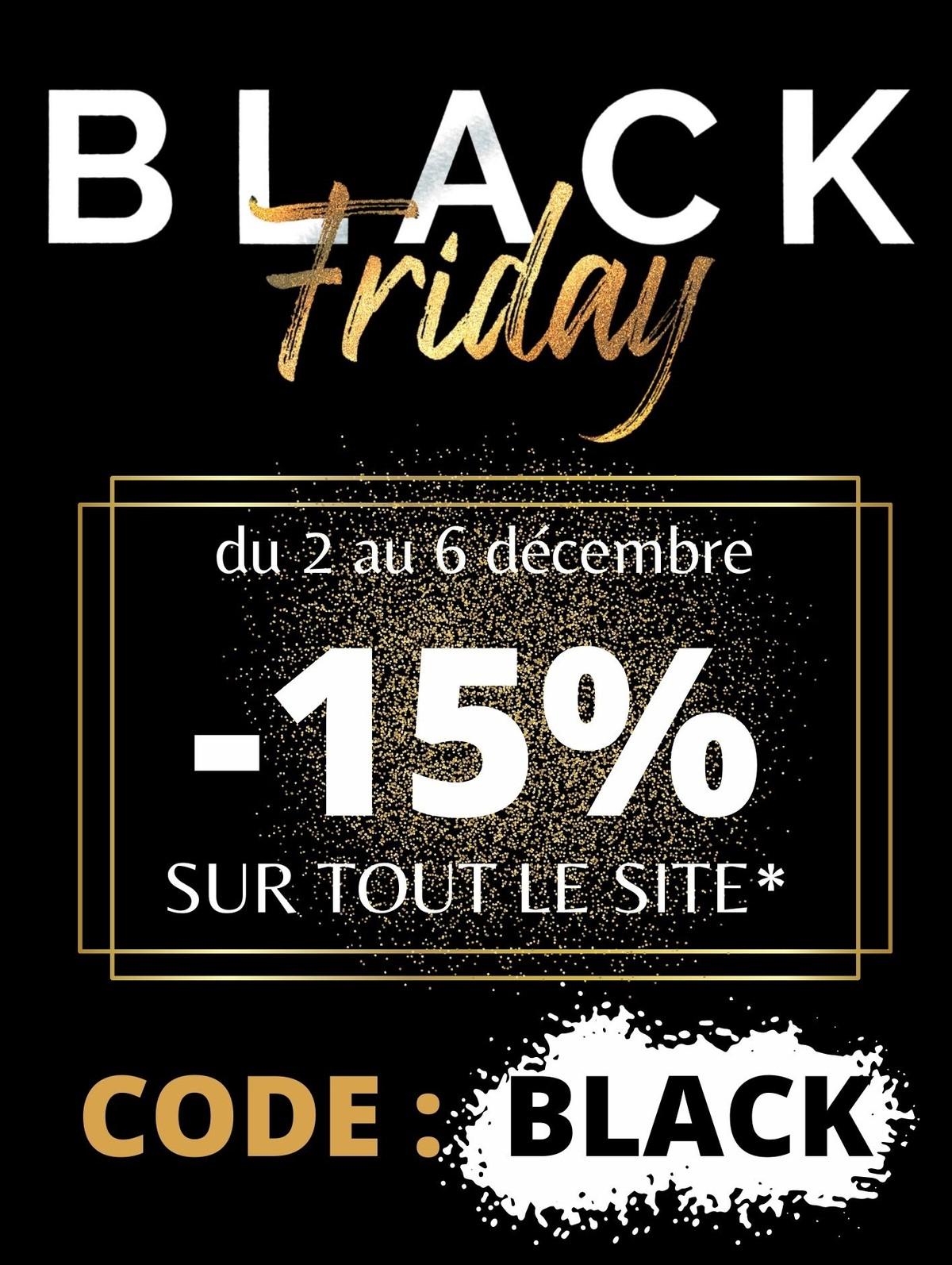 15% de réduction sur tout le site (pointvert-est.fr)