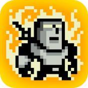 Tower of Fortune 2 gratuit sur iOS (au lieu de 0,99€)