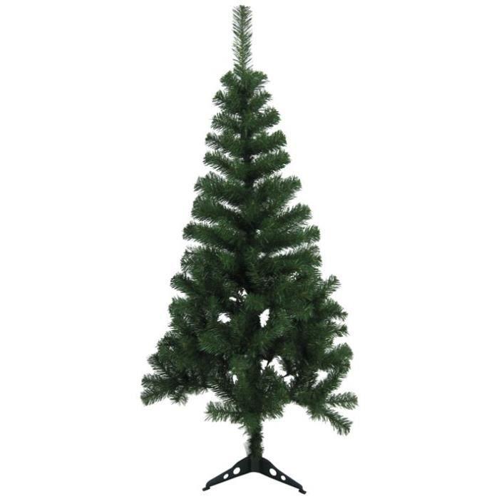 Sapin de Noël Montana - 150cm