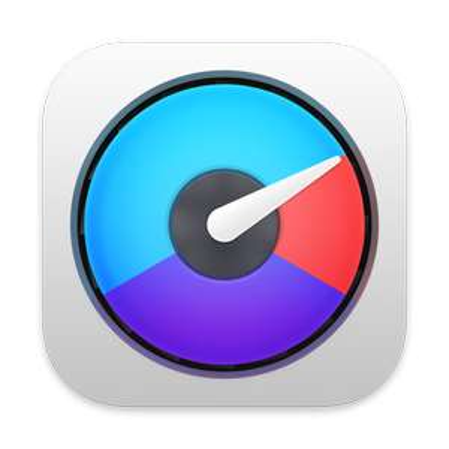 Application iStat Menus 6 à 5,49€ sur macOS (3.96€ sur le site de l'éditeur)