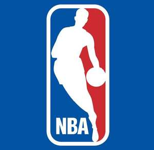 Abonnement NBA League Pass