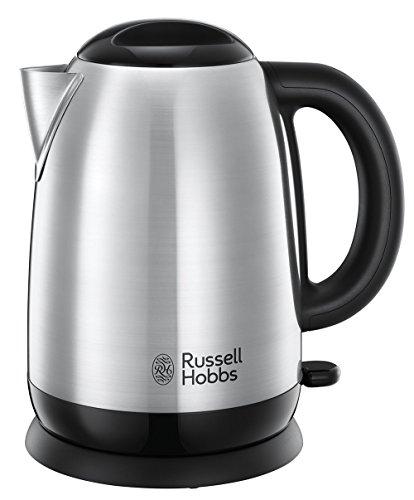 Bouilloire Russell Hobbs - 1.7 L