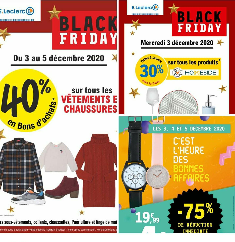 Sélection d'offres promotionnelles - Marmoutier (67)