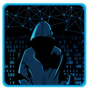 Le Hacker Solitaire Gratuit sur Android