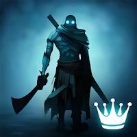 Stickman Master: League Of Shadow - Ninja Fight Gratuit sur Android