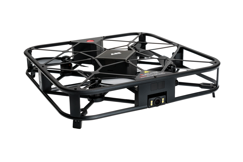 Drone PNJ Sparrow 360 AEE - Full HD