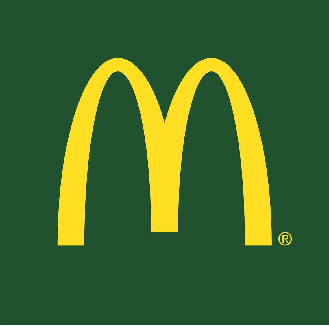 Sandwich Big Mac à 2€ - Région Toulousaine (31)
