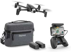 Pack Drone Parrot Anafi Extended